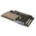 HP 122229-001 slot expander