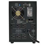 Tripp Lite 1000VA 650W UPS AVR