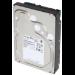 "Toshiba MC04ACA200E disco duro interno 3.5"" 2000 GB Serial ATA III Unidad de disco duro"
