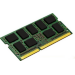 Kingston Technology ValueRAM KVR16LSE11/8KF memory module