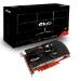 CLUB3D Radeon HD 7850 Eyefinity 6 AMD Radeon HD7850 2GB