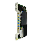 40Chs Single Module ROADM with integrated Optical PRE,  Boos