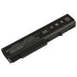 HP 593578-001 Lithium-Ion (Li-Ion) 2550mAh 10.8V rechargeable battery
