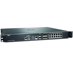 DELL SonicWALL 01-SSC-4267 firewall (hardware)
