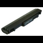 2-Power CBI3170A rechargeable battery