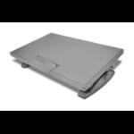 Kensington SmartFit® SoleMate™ Pro ergonomic foot rest