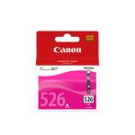Canon CLI-526M Original magenta 1 pc(s)