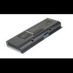 2-Power 14.8v 4800mAh Li-Ion Laptop Battery