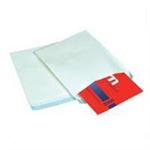 PostSafe PW32 envelope