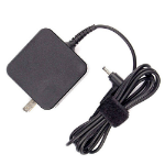 Lenovo 5A10H43632 power adapter/inverter Indoor 45 W Black