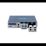 Lantronix EMG852000S cellular network device Cellular network gateway