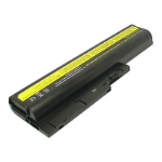 Lenovo 42T4620 Lithium-Ion (Li-Ion) 10.8V rechargeable battery