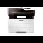 Samsung SL-M2675FN multifunctional