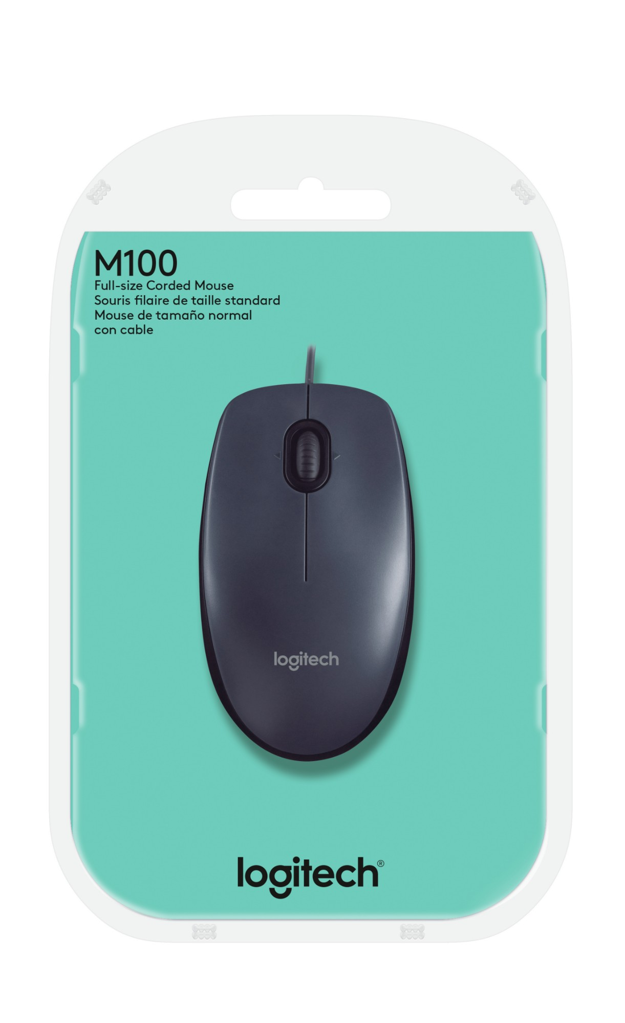 ae1e2efab32 Image result for logitech m100. General Specifications. Optical Tracking;  1000 ...