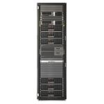 Hewlett Packard Enterprise StorageWorks EVA for Linux File Services