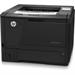 HP LaserJet Pro M401a