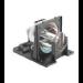 HP Plafondmontagekit voor vp6100 serie