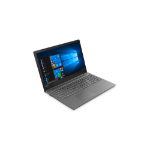 "Lenovo V330 Grijs Notebook 39,6 cm (15.6"") 1920 x 1080 Pixels 1,80 GHz Intel® 8ste generatie Core™ i7 i7-8550U"