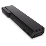 Total Micro QK643AA Battery