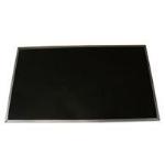 """Lenovo LCD Panel 04W3340, Display, 39.6 cm (15.6""""), HD, Lenovo, THINKPAD-EDGE-E530 THINKPAD-EDGE-E535 THINK"""