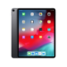 Apple iPad Pro A12X 64 GB 3G 4G Gris