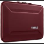 "Thule Gauntlet 4.0 TGSE-2355 Dark Bordeaux notebook case 33 cm (13"") Sleeve case"