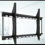 """Genee STA050020 TV mount 177.8 cm (70"""") Black"""