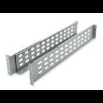 APC SU032A Grey rack
