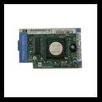 IBM 39Y9190 SCSI interface cards/adapter