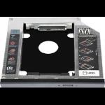 CoreParts KIT145 drive bay panel HDD tray
