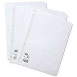 Elba 400007502 divider White 12 pc(s)