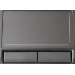 Toshiba P000506350 Touchpad notebook spare part