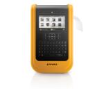 DYMO XTL 500 Kit label printer Thermal transfer 300 x 300 DPI Wired QWERTY