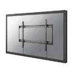 Newstar LFD-W1000 TV mount 2,54 m (100 Zoll) Schwarz