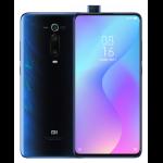 """Xiaomi Mi 9T Pro 16,2 cm (6.39"""") 6 GB 128 GB Dual SIM Blauw 4000 mAh"""
