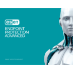 Eset Endpoint Protection Advanced Cloud User 25 - 45 25 - 45 license(s) 2 year(s)