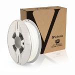 Verbatim 55904 3D printing material Butenediol Vinyl Alcohol Co-polymer (BVOH) Transparent 500 g