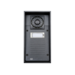 2N Telecommunications Helios Force Black door intercom systemZZZZZ], 9151201-E