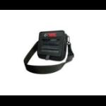 Datamax O'Neil 220528-000 equipment case Black