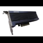 "Samsung PM1725a 2.5"" 6400 GB PCI Express 3.0 NVMe"
