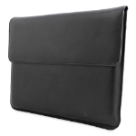 "Lenovo 4Z10F76853 tablet case 25.4 cm (10"") Sleeve case Black"