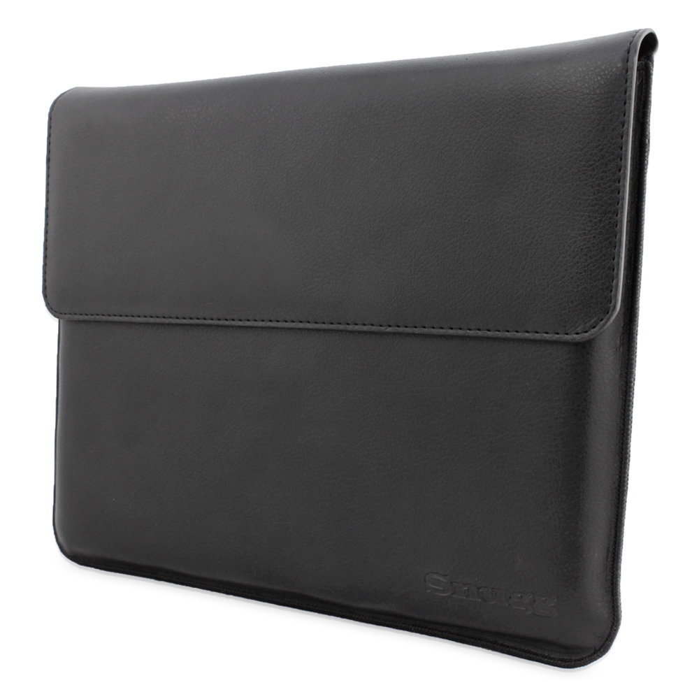 Lenovo Thinkpad 10 Sung Sleeve Cover Case - Black - (4Z10F76853)