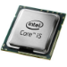 Intel Core CM8064601464800 processor
