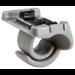 Honeywell 8600504SOFTSTRAP accesorio para dispositivo de mano Trigger handle Gris