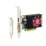 HP N3R90AA NVIDIA GeForce GT 730 2GB graphics card