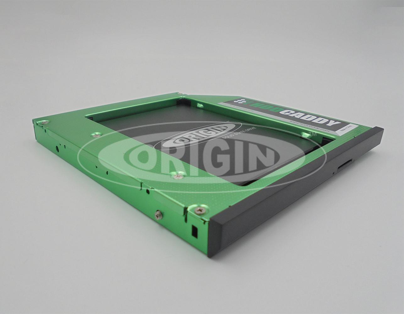 SSD Mlc 2.5in 64GB SSD