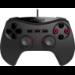 SPEEDLINK STRIKE NX Gamepad PC Analogue USB Black