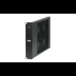 Aten VM-FAN60 matrix switch accessory