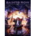 Nexway Act Key/Saints Row IV vídeo juego PC Español