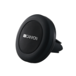 Canyon CNE-CCHM2 holder Mobile phone/smartphone Black Passive holder